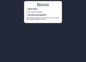Learningtelugu.org thumbnail