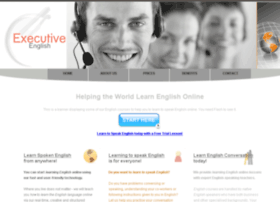 Learnonlineenglish.com thumbnail