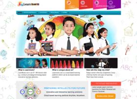 Learnroots.com thumbnail