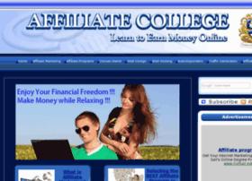 Learntoearnonlinemoney.info thumbnail