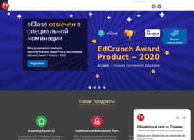 Learnware.ru thumbnail