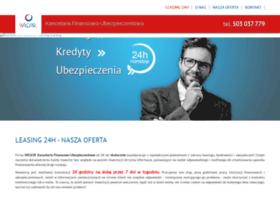 Leasing-24h.pl thumbnail