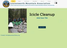 Leavenworthma.org thumbnail