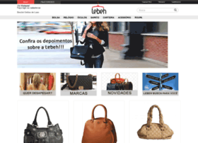 Lebeh.com.br thumbnail