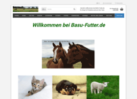Lebensart3.de thumbnail