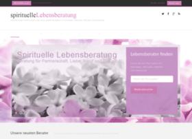 Lebensberatung365.de thumbnail