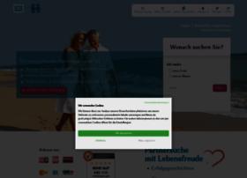 consider, that you Kontaktanzeigen Schifferstadt frauen und Männer join told