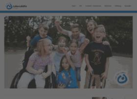Lebenshilfe-esslingen.de thumbnail