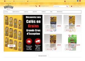 Lebonifieur.fr thumbnail