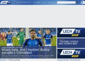 Lech.tv thumbnail