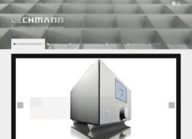 Lechmann.info thumbnail