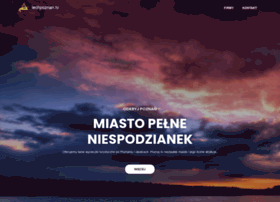 Lechpoznan.tv thumbnail