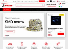 Ledcentral.ru thumbnail