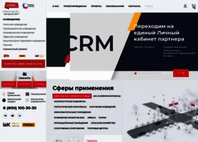 Ledel.ru thumbnail