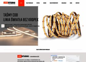 Ledstudio.pl thumbnail