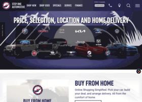 Leeautomotive.com thumbnail