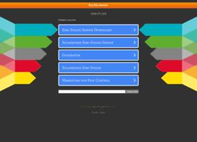 Leech.ae thumbnail