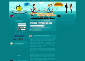 Leenex.net thumbnail