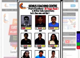 Leetcoaching.com thumbnail