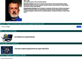 Leffa.pro.br thumbnail