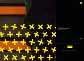 Legacylink.co.za thumbnail
