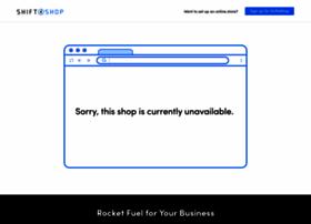 Legalaromatherapy-com.3dcartstores.com thumbnail