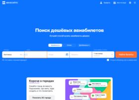 Legaldefenceagency.ru thumbnail