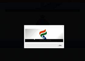 Legalmetrology.maharashtra.gov.in thumbnail