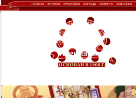 Legenda1795.ru thumbnail
