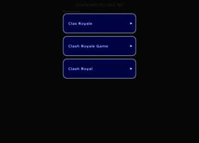 Legendary-royale.net thumbnail