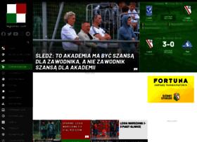 Legialive.pl thumbnail