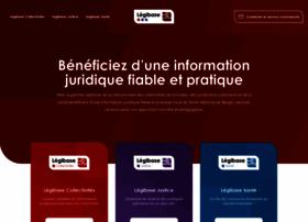 Legibase.fr thumbnail