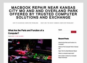 Legionpost88.com thumbnail