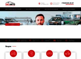 Legko-avto.ru thumbnail