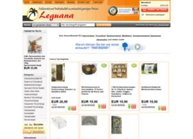 Leguana.net thumbnail