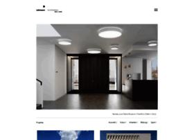 Lehmann-architekten.de thumbnail