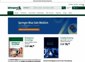 Lehmanns.ch thumbnail