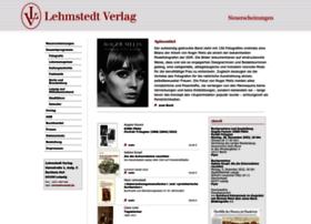 Lehmstedt.de thumbnail