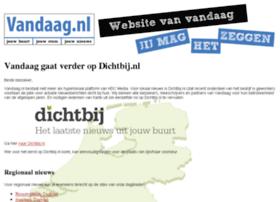 Leiderdorp.vandaag.nl thumbnail