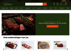 Lejean.nl thumbnail