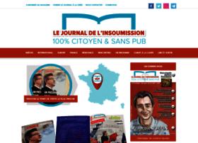 Leji.fr thumbnail