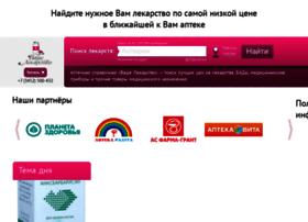 Lek-info.ru thumbnail