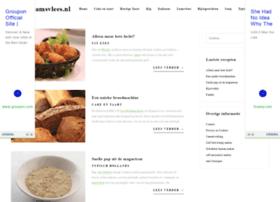Lekkerlamsvlees.nl thumbnail