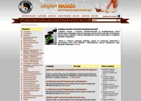 Leksykonmasazu.pl thumbnail