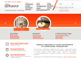 Lekvartir.ru thumbnail
