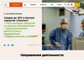 Leleka.com.ua thumbnail