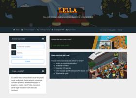 Lella.la thumbnail