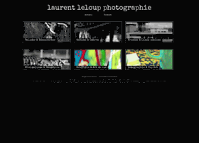 Leloup.info thumbnail