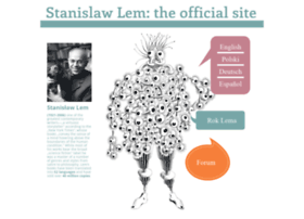 Lem.pl thumbnail