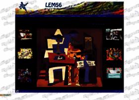 Lem56.it thumbnail
